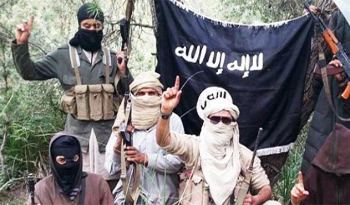 terroriste-Katibat-Oqba-Ibnou-Nafâa