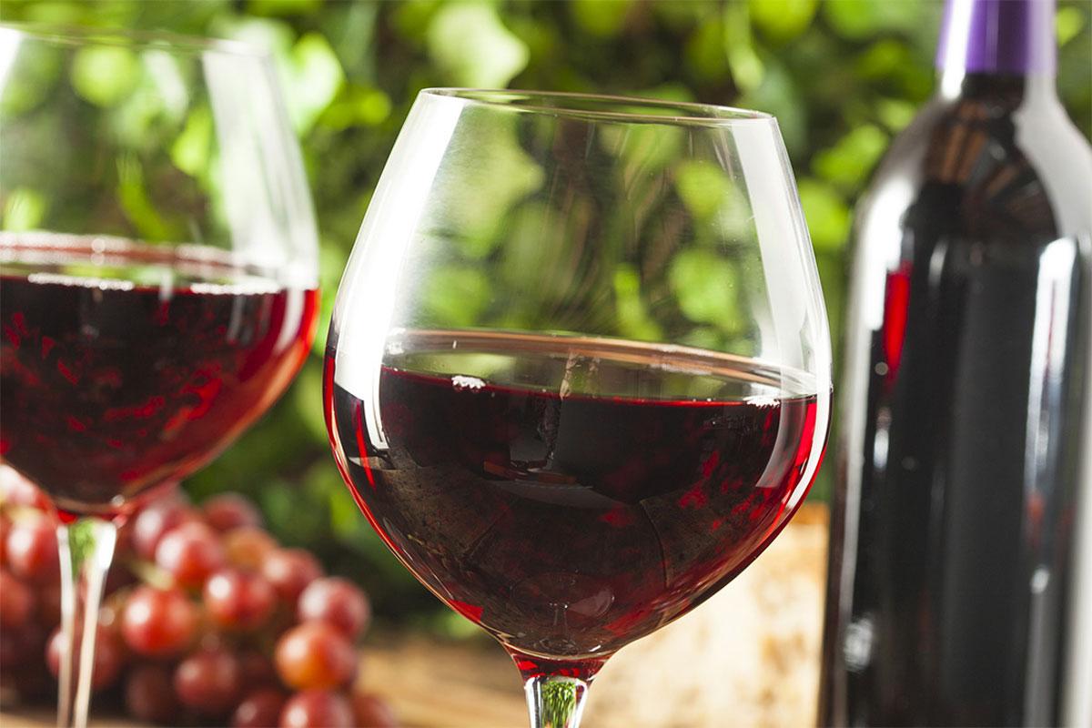 vin-rouge-santé
