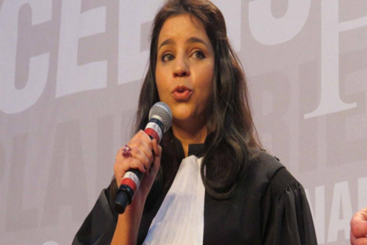 yasmine-attia-avocate