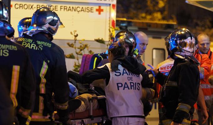 attaque-Paris-attentat-terrorisme-direct-info