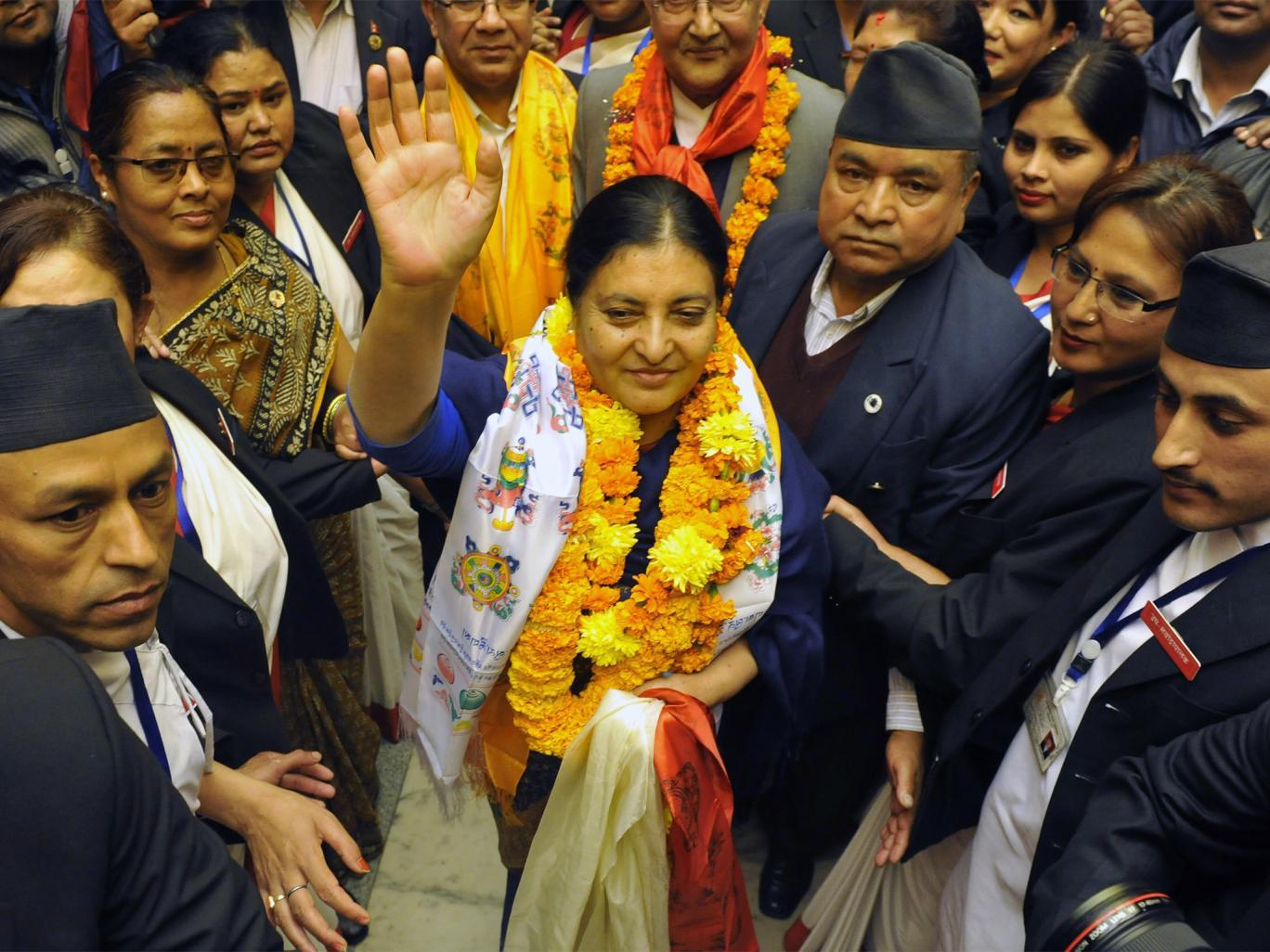 pg-26-nepal-getty