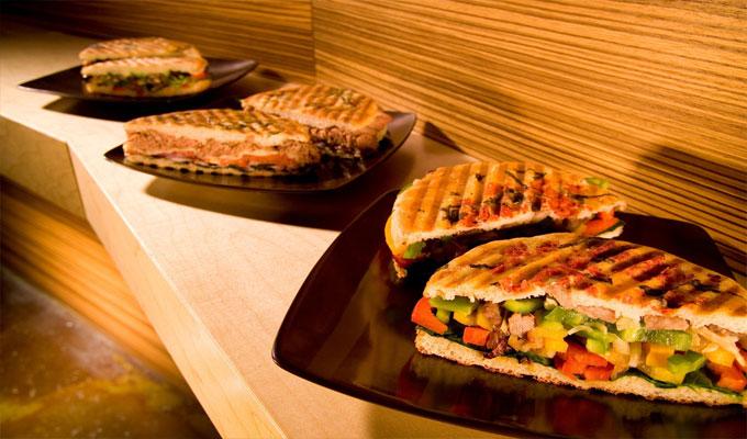 sandwiche-