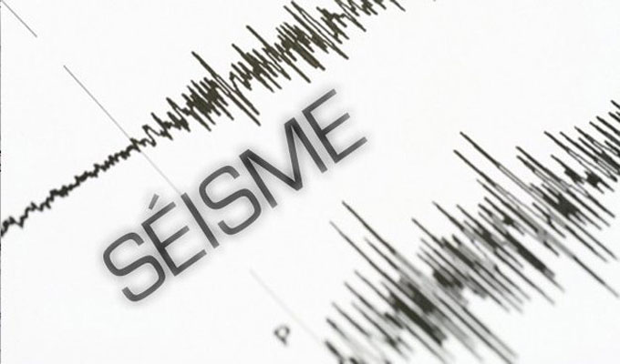 seisme-tremblement-de-terre,secousse