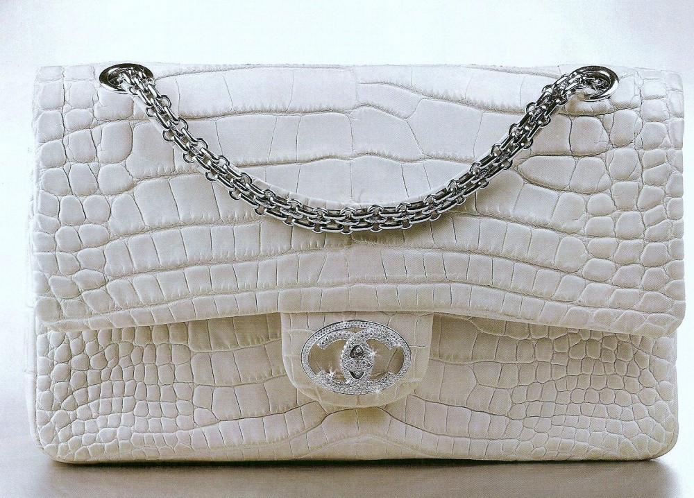 Chanel-Diamond-Forever-Classic-Bag