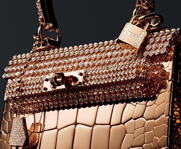 Hermes-Rose-Gold-Crocodile