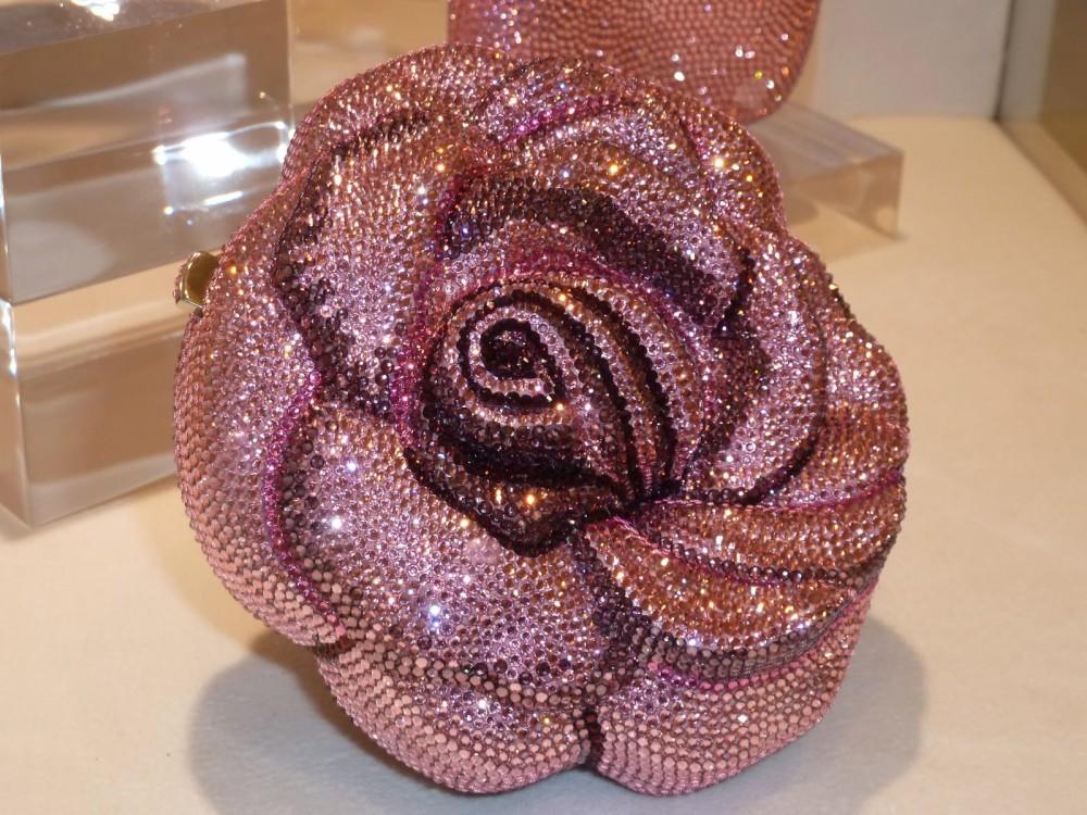 Leiber-Precious-Rose