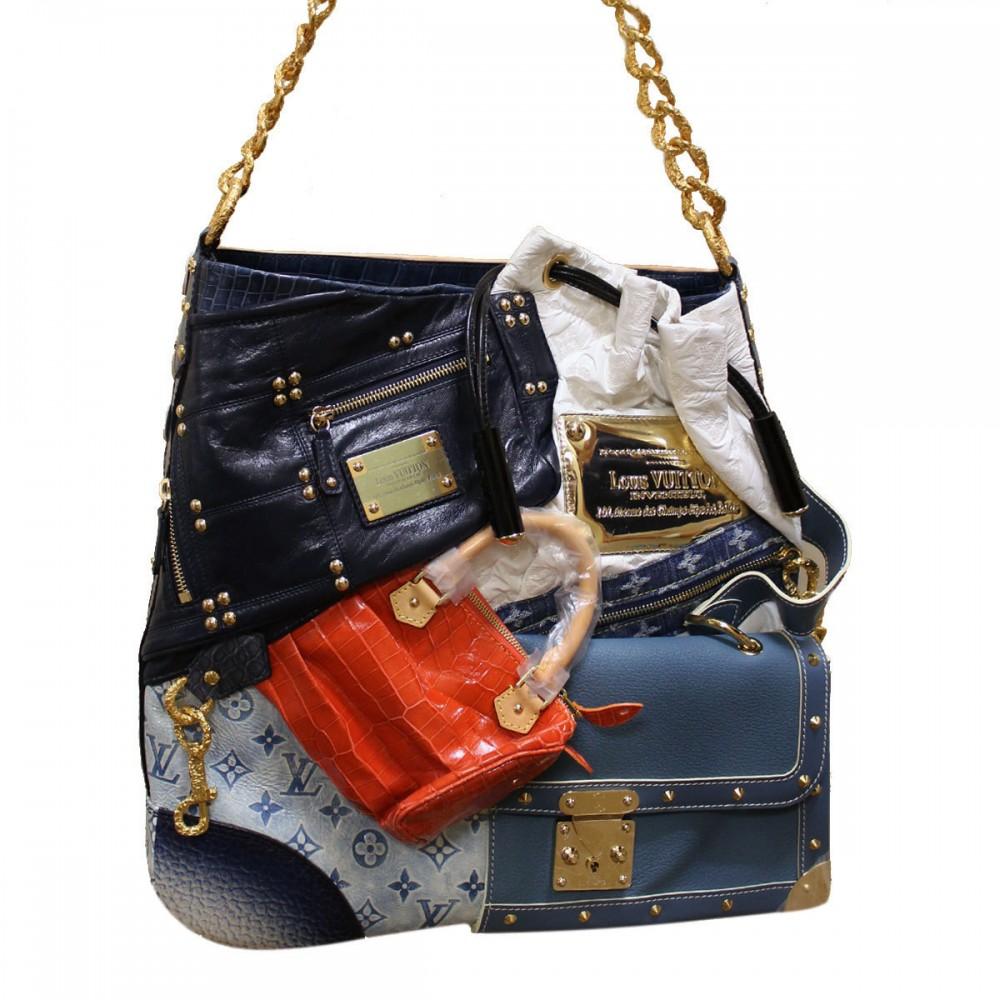Très Top 12 des sacs à main les plus chers de toute l'histoire KM87