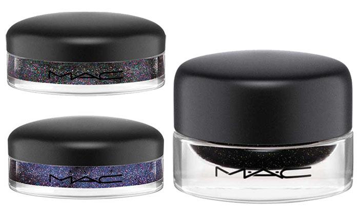 MAC_Dark_Desires_eyes-gloss