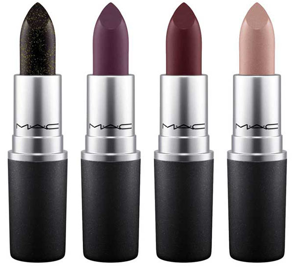 MAC_Dark_Desires_rouge-à-lèvres