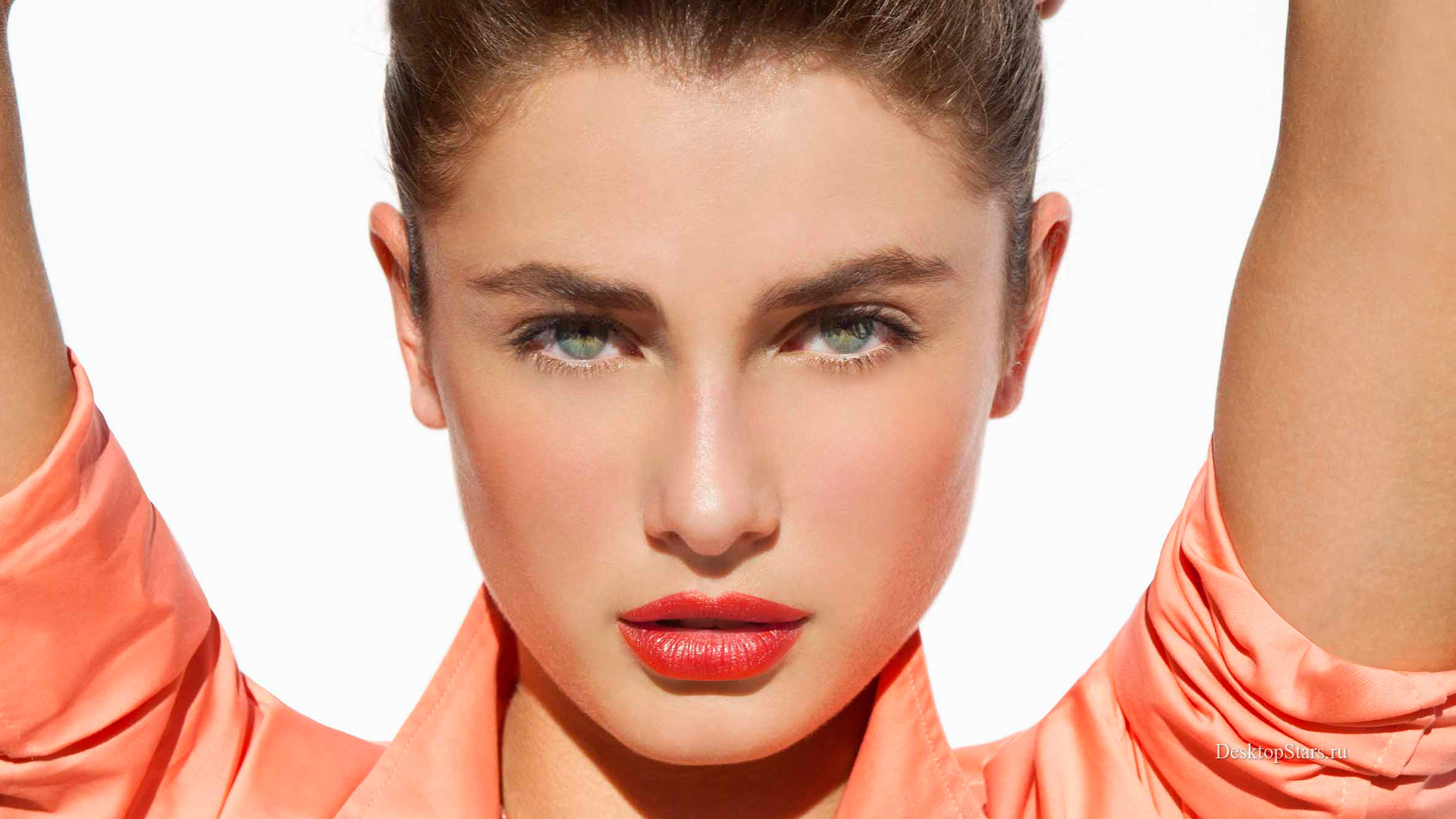 Marie Taylor Hill