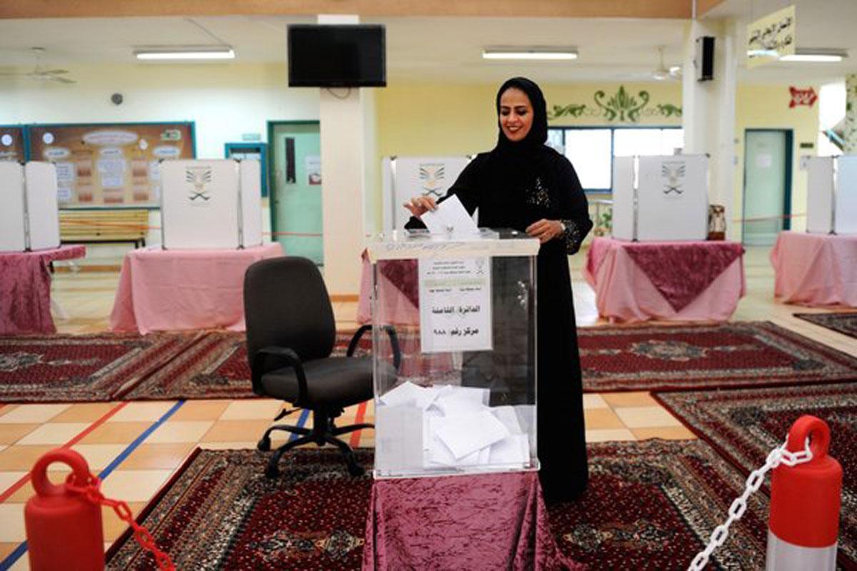 femme-election