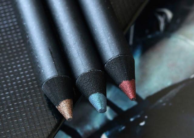 mac-dark-desires-kohl-power-pencil