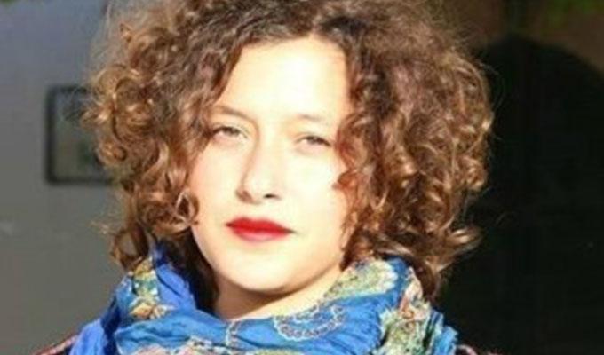 tunisie-directinfo-Afra-Ben-Azza-