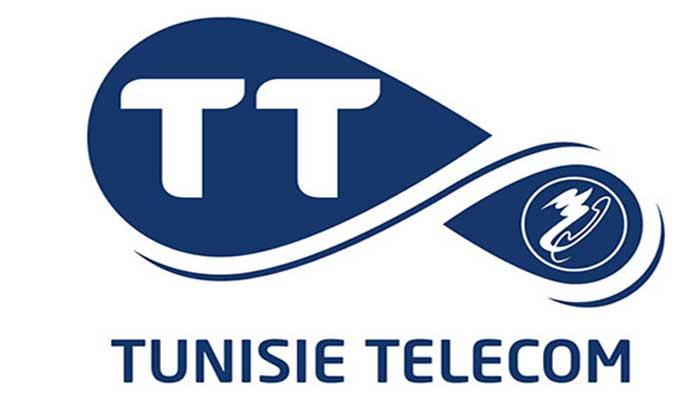 tunisie_telecom1