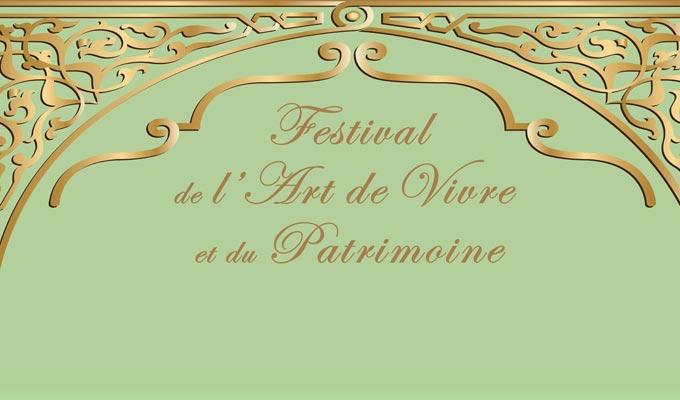art-vivre-patrimoine-2016