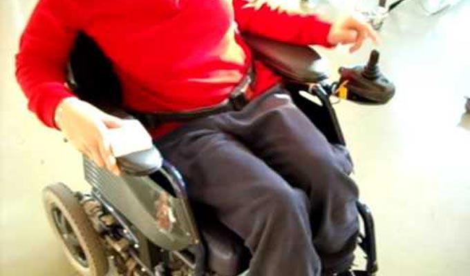 fauteuil-roulant-handicap