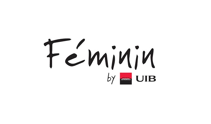 feminin-by-uib-association