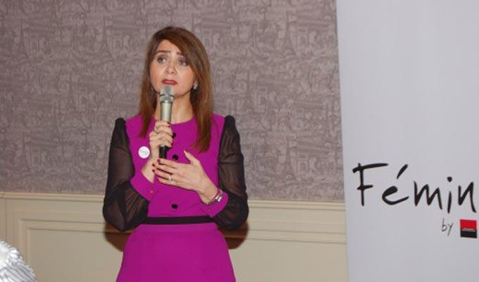 ilhem-bouaziz-presidence-feminin-by-uib