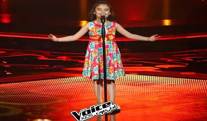 mbc-the-voice-kids