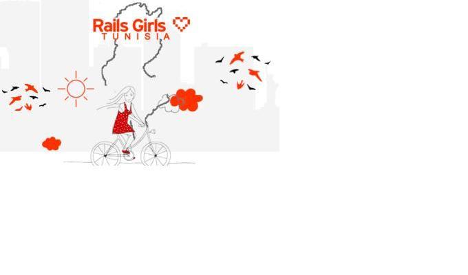 rails-grils-bh--tunisia2016