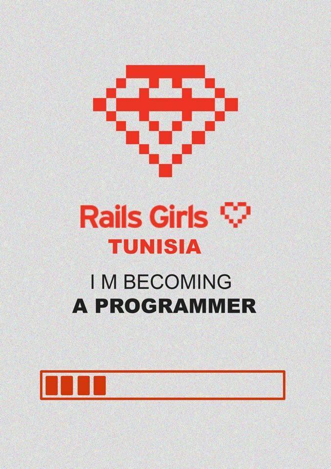 rails-grils-tunisia-prog