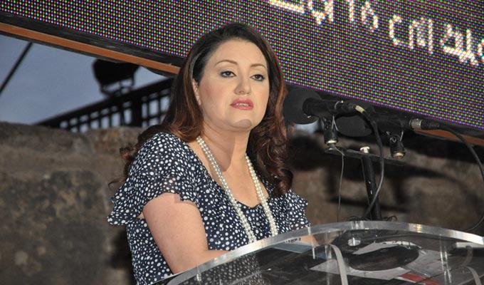 sonia-mabrek-ministre-culture