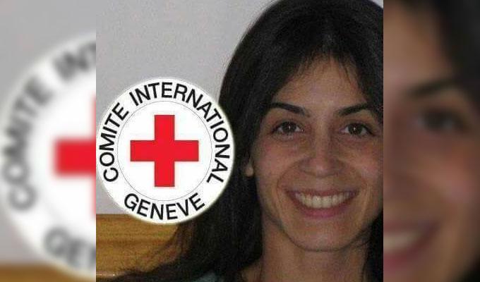 tunisie-directinfo-Nourane-Houas
