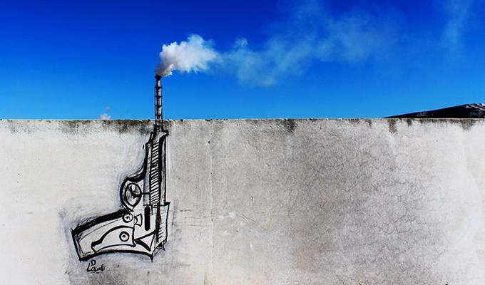 tunisie-directinfo-artiste-