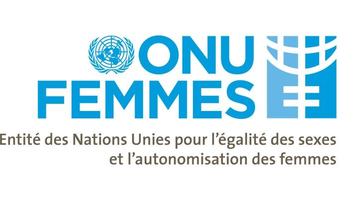 tunisie-onu-femmes