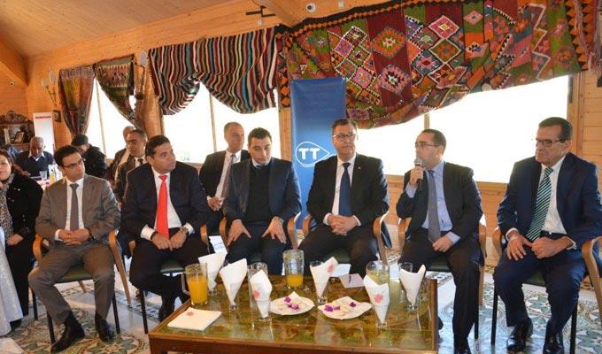 tunisie-telecom-ooredoo-ran-sharing