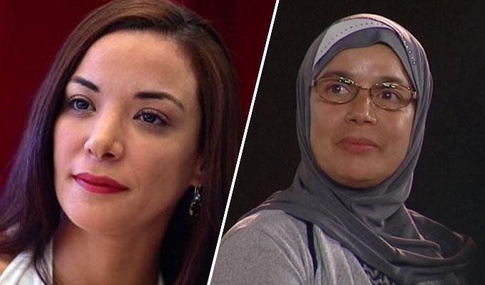 tunisie-wmc-lobna-abid
