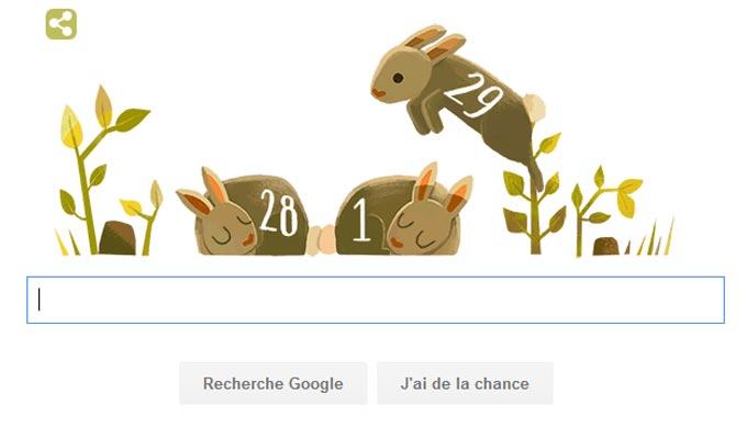 bissextile-doodle-google