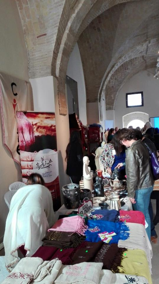 cife-expo-sousse-03