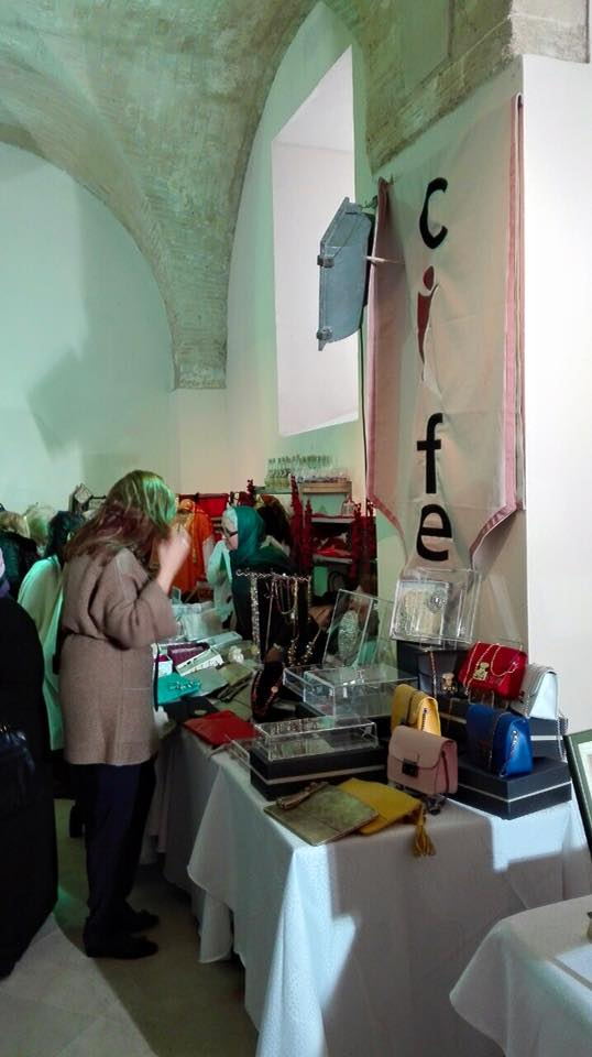 cife-expo-sousse-musee-01