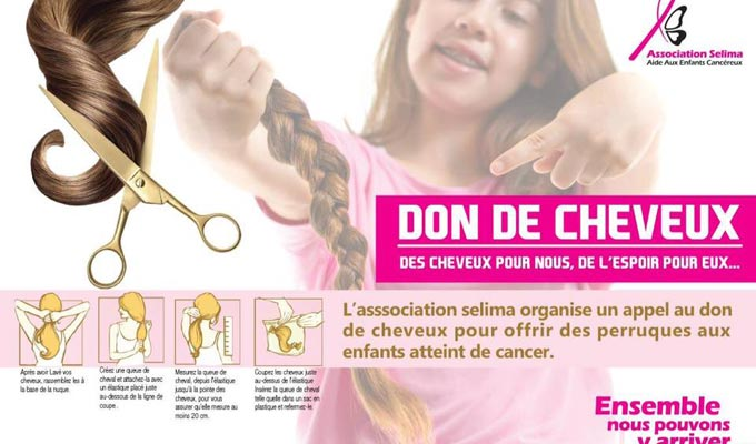 don-cheveux-association-salima