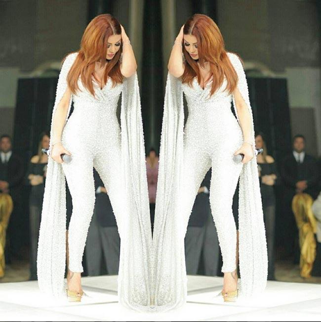 jumpsuit-haifa-wahbe-01