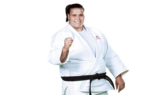 nihel-cheikhrouhou-judo-baya
