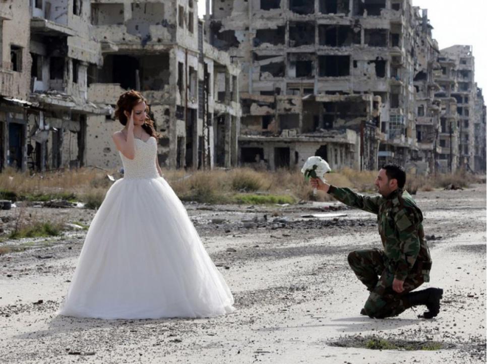 photo-mariage-homs-022016-baya-01