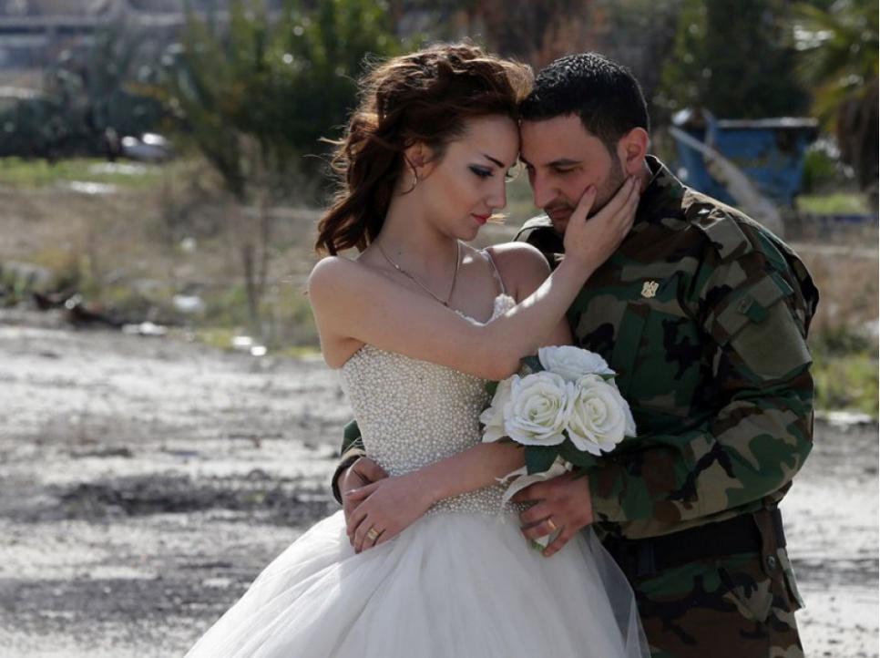 photo-mariage-homs-022016-baya-02