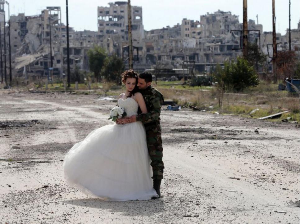 photo-mariage-homs-022016-baya-03