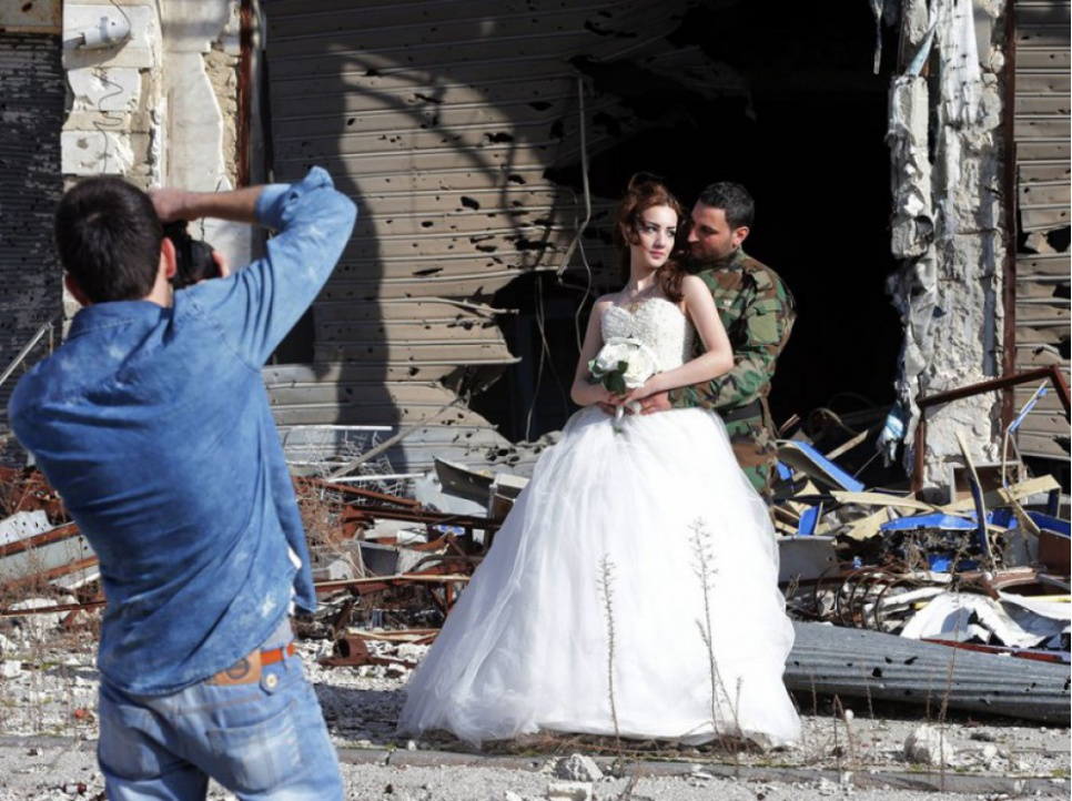 photo-mariage-homs-022016-baya-04