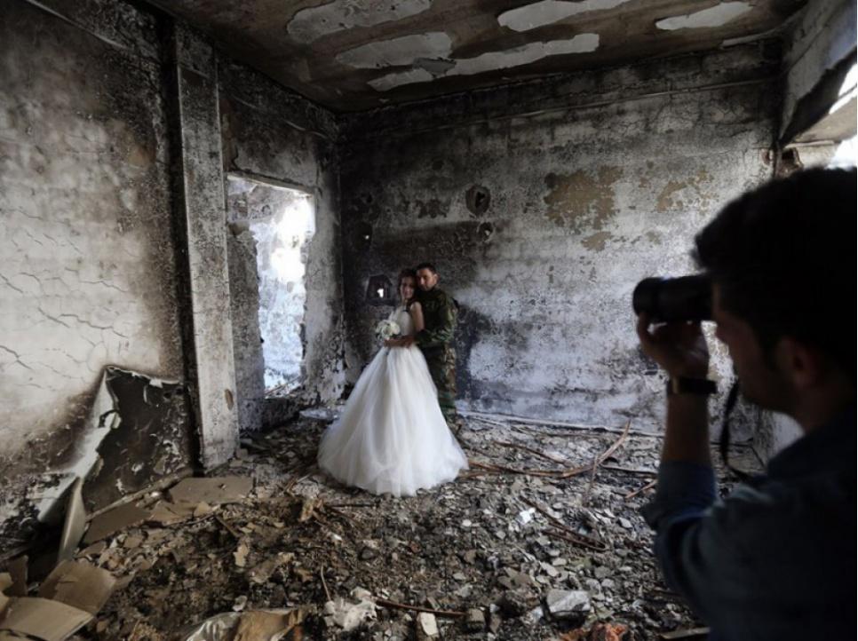 photo-mariage-homs-022016-baya-05