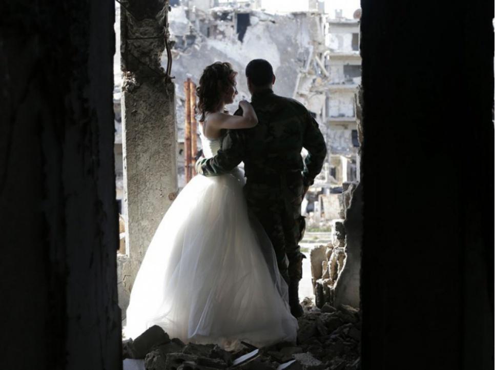 photo-mariage-homs-022016-baya-06