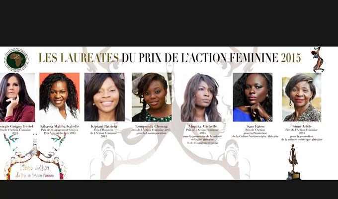 prix-feriel-berraies-actions-feminines-africaines