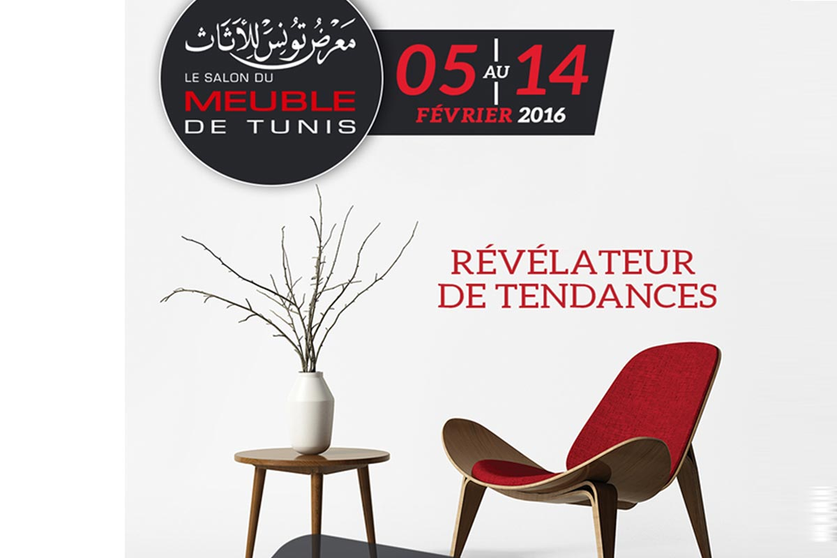 salon-meuble-edition-baya