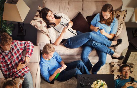 smartphones-jeunes
