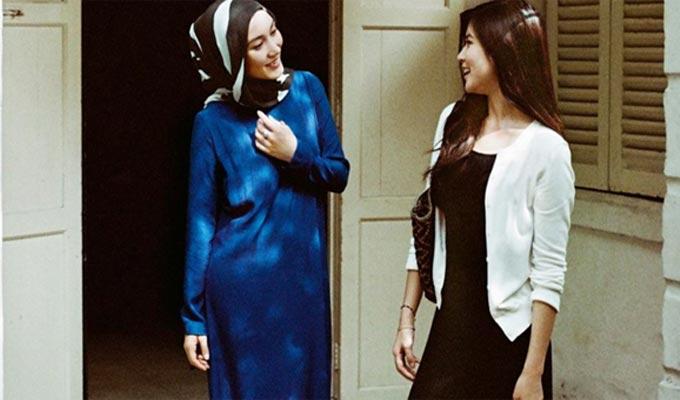 uniqlo-collection-femme-musulmane-baya-2016-02