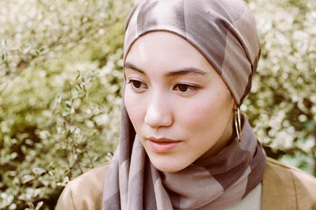 uniqlo-collection-femme-musulmane-baya-2016