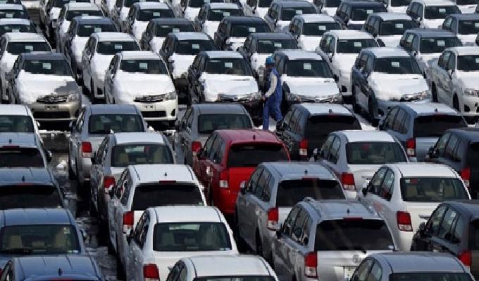 voitures-populaires-tunisie-directinfo