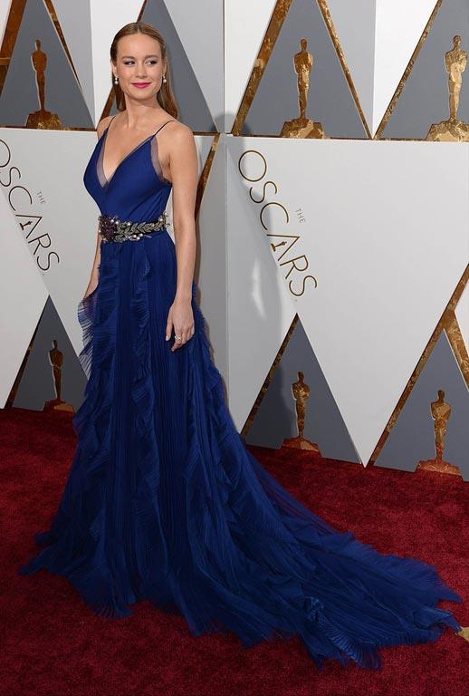 Brie-Larson-oscar-2016